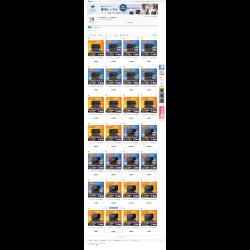Qoo10 – 「レンタルWiFi専門ショップYHPLUS」