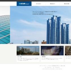 OTAK JAPAN株式会社